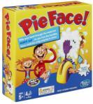 Hasbro Pie Face! - Pite az arcodba!
