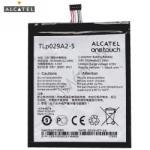 Alcatel Li-Ion 2910 mAh TLP029A2-S
