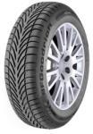 BFGoodrich G-Force Winter 215/60 R16 99H Автомобилни гуми