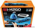 Horizon i-H2GO