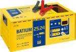 GYS Batium 25/24 (024533)