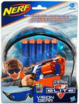 Hasbro NERF N-Strike Elite Vision Gear