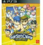 Arc Entertainment River City Super Sports Challenge All Stars Special (PS3) Software - jocuri