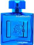 Franck Olivier Blue Touch EDT 100ml Parfum