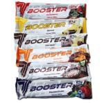 Trec Nutrition Trec Booster bar 100g