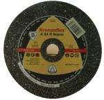KLINGSPOR Disc Debitare Metal 230x3.0mm / A24rsupra (45439a) Disc de taiere