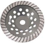 PROLINE Disc Diamantat Turbo De Slefuire 125mm (89445)