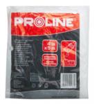 PROLINE Folie Protectoare - 4x5m / Subtire (41136)