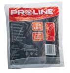 PROLINE Folie Protectoare - 4x5m / Standard (41137)