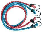 MEGA Cabluri Elastice Pentru Fixare 100mm, 2/set (24780)