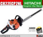 Hitachi CH22ECP2-NL Masina de tuns gard viu