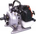 Hitachi A25EB-NE