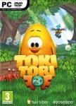 Soedesco Toki Tori 2+ (PC) Software - jocuri