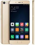 Xiaomi Mi 5 32GB Mobiltelefon