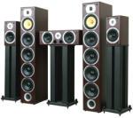 LTC V9B 5.0 Boxe audio