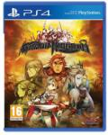 NIS America Grand Kingdom (PS4) Software - jocuri