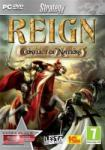 1C Company Reign Conflict of Nations (PC) Software - jocuri