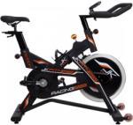 JK Fitness Racing 555