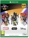Disney Infinity 3.0 (Xbox One) Játékprogram