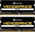 Corsair Vengeance LPX 16GB (2x8GB) DDR4 2666Mhz CMSX16GX4M2A2666C18