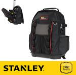 STANLEY FatMax 1-95-611
