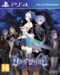 Atlus Odin Sphere Leifthrasir (PS4) Játékprogram