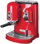 KitchenAid 5KES2102 Artisan Kávéfőző