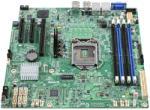 Intel S1200SPS Alaplap