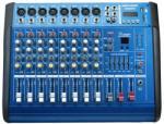 Voice-Kraft VMX802D