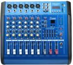 Voice-Kraft VMX602D