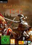 1C Company Real Warfare 1242 (PC) Software - jocuri