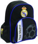Eurocom Real Madrid gyerek hátizsák (52520)