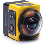 Kodak SP360 Спортна камера