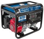 Scheppach SG 3500 Generator