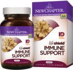 New Chapter Lifeshield Immune Support kapszula - 60 db