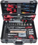 KS Tools 9110727