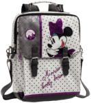 Disney Minnie Bows Rucsac Laptop