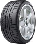 Goodyear Eagle F1 Asymmetric 3 XL 245/35 R19 93Y Автомобилни гуми