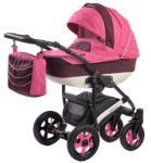 Dizain Baby Estel Детски колички