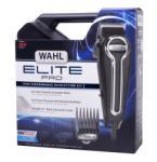 Wahl Elite Pro (79602) Машинки за подстригване