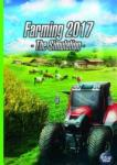 UIG Entertainment Farming 2017 The Simulation (PC) Software - jocuri