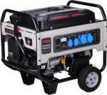 Loncin LC13000-3 Generator