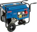 Scheppach SG 7000 (5906210901) Generator