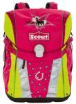 Scout Iskolatáska Scout - Scout - jatekraj - 43 400 Ft