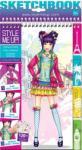 Wooky Entertainment Stílus Me Up! Város design portfólió - jatekraj - 2 545 Ft