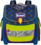 Scout Iskolatáska Scout - Scout - jatekraj - 44 950 Ft
