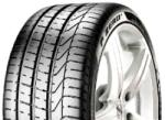 Pirelli P Zero Corsa Asimmetrico 2 345/30 R20 106Y Автомобилни гуми