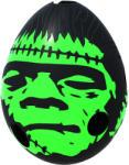 TM Toys Smart Egg tojás Frank - Einstein