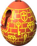 TM Toys Smart Egg tojás Groovy (SMART308811/E)