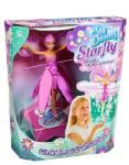 Flair Toys Csillagszárny repülő tündér baba - Starfly